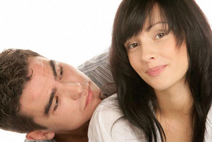 Cositas femeninas que los hombres no entienden