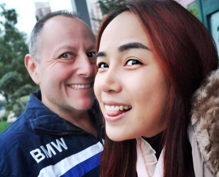 Bringing you an exclusive today as we can now officially tell you whether 90 Day Fiance season five coupleDavid Toborowsky and Annie Suwan are married or not!    So are they? Well we will give you a