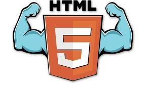 HTML5 has huge potential for you to simplify your development strategy and produce consistent apps