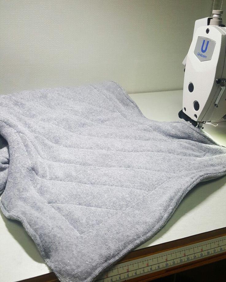 Towel mat  타월원단으로 제작한 발매트입니다.  http://eugdk.modoo.at/