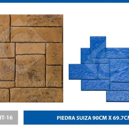 MOLDE-MT-16-PIEDRA-SUIZA-WEB