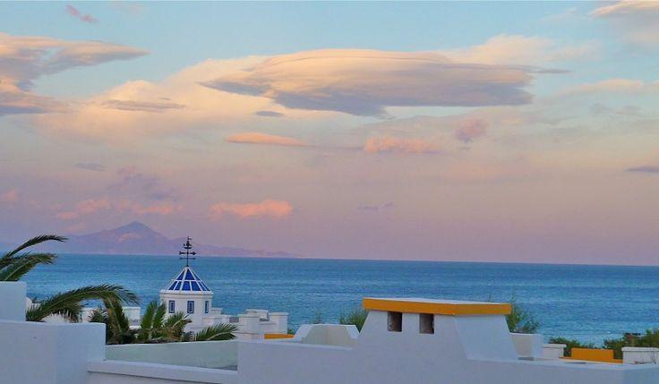 Hotel Lagas Aegean Village, dovolena a zájazdy do hotela Kos - INVIA.SK