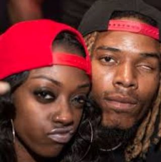 "Yaya - Fetty Wap Girlfriend Snapchat Name  Scroll to the snapcode for Yaya's Snapchat name!  Yaya Robinson isFetty Wap's""day one."" Last year Yaya and Alexis Sky revealed that they were both dating Fetty Wap at the same time. Fetty wasn't cheating. Yaya and Alexis appeared on social media together explaining that they knew about each other and had a great relationship. A few weeks later Fetty and Alexis broke up.  Yaya and Alexis Sky were getting along until Fetty Wap bought Yaya a red…"