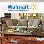 Shop Walmart | BHG.com Shop