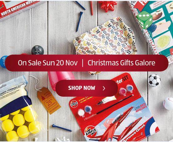 Aldi Special Buys Sunday 20 November 2016 - http://www.olcatalogue.co.uk/aldi/aldi-special-buys.html
