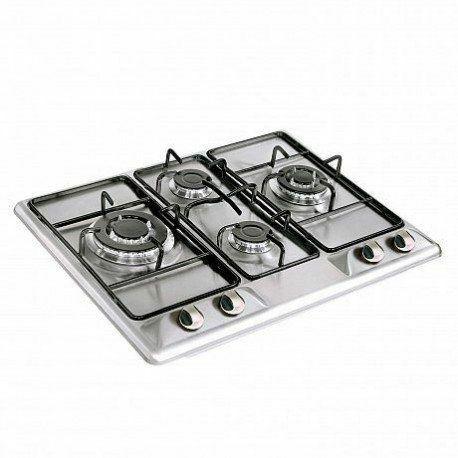 Rreparación de estufas a gas Reparación de calentadores Reparación de hornos Reparación de calefactores mantenimiento de calentadores