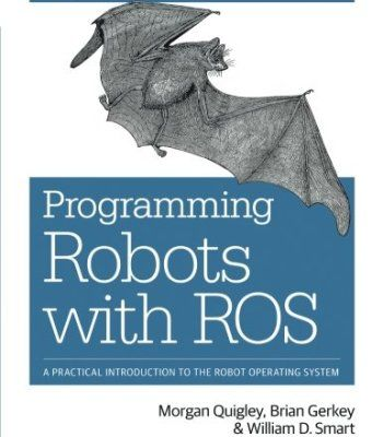 33 best ros images on pinterest programming robots with ros pdf fandeluxe Image collections
