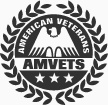 AMVETS, EASTER SEAL, & MILITARY ORDER PURPLE HEART.  SCHEDULE PICK UP DONATIONS, OR SHIP FREE!