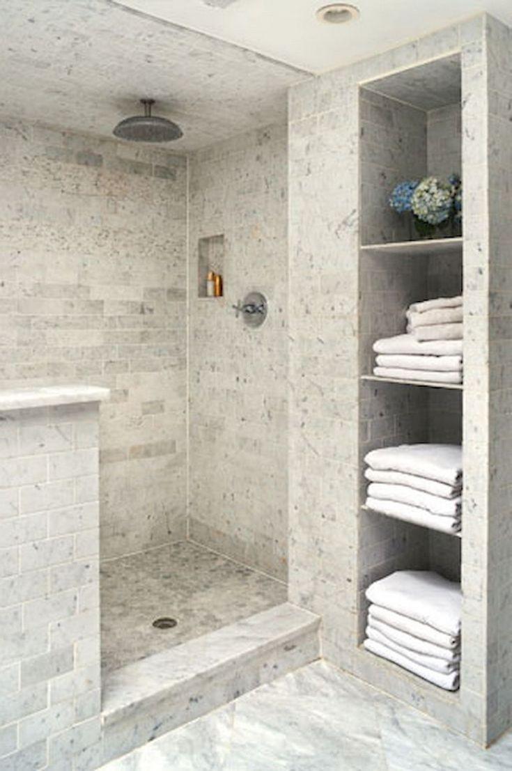 Amazing Bathroom Shelves Ideas In 2020 Best Bathroom Tiles