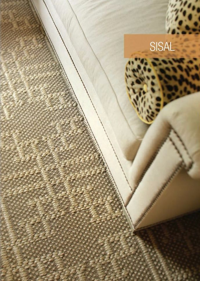 Fantastic 93 best STARK Broadloom Collection, Vol 3 images on Pinterest  PI29
