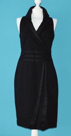 KAREN MILLEN Midi Dresses http://www.videdressing.us/midi-dresses/karen-millen/p-4892257.html?&utm_medium=social_network&utm_campaign=US_women_clothing_dresses_4892257