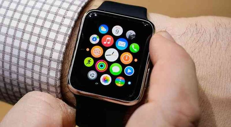 Apple Watch, arriva l'App Store dedicato con 3.000 app  #follower #daynews - http://www.keyforweb.it/apple-watch-arriva-lapp-store-dedicato-con-3-000-app/