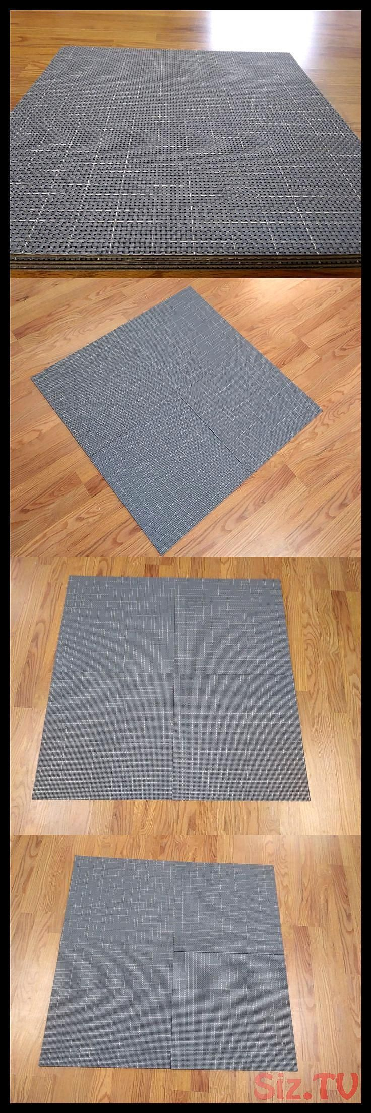 Latest CostFree Carpet Tiles gray Tips Commercial