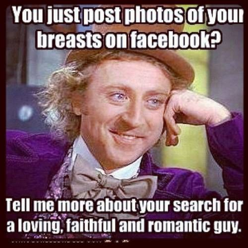17 Best Funny Willy Wonka... Images On Pinterest