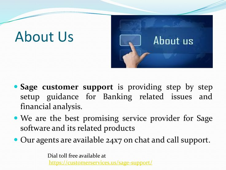 quiz related to banking subject Experts are involved in writing requirements on more than one subject as banking itself has multiple subdomains and one full fledge banking application will be the integration of all these domains for example, a banking application may have separate modules for transfers, credit cards, reports, loan accounts, bill payments, trading etc.