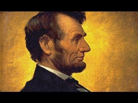 In August of 1862, Abraham Lincoln was pressed with a very controversial issue facing the United States. As commander in chief, he had to weigh the policy of slavery. Lincoln's main focus was to restore the Union. He was personally against slavery, but it had no effect on his views. (Lincoln's response letter to Horace Greeley)    Lincoln wanted t...