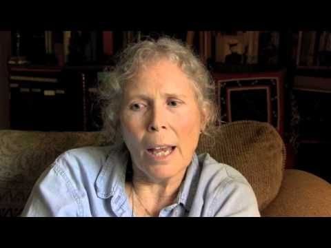 SOULJOURNS - PRUDENCE FARROW BRUNS, HER LIFE WITH TM AND MAHARISHI MAHES...