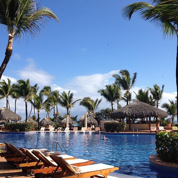 23 best images about excellence punta cana on pinterest for Dominican republic vacation ideas