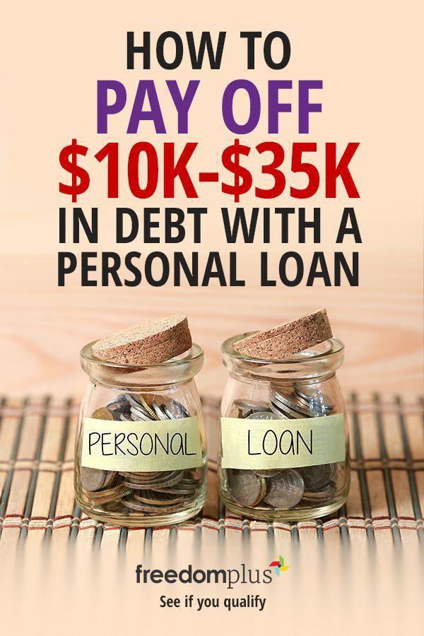 5 Habitos Para Ahorrar Dinero Ahorrardinero Credit Cards Debt Personal Loans Saving Money Budget