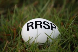 Ensure you maximize your RRSP investment and take advantage of the opportunities to shelter income in an RRSP. This contribution deadline is March 1 for the 2012 tax year.