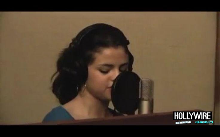 Selena Gomez New Song 'Heart Wants What It Wants' (LEAKED) Iggy Azalea ft. MØ vs. Beyoncé - Beg For Yoncé (Mashup) https://www.youtube.com/watch?v=cvSpMTEuzUY&index=6&list=LLKuWu3YKOPY5PlO_-A3Ty8Q
