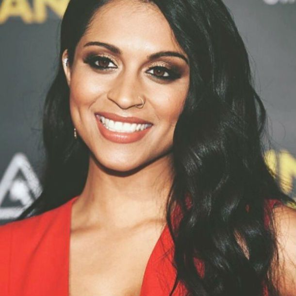 25 Most Loved and Successful YouTubers: Superwoman (8.5 Million Subscribers) - Superwoman, whose birth name is Lilly Saini Singh, carries the title of the most famous YouTuber of Indian descent. Since she started in October 2010, her videos have received more than a billion views, and her channel has reached 8.5 million subscribers and counting. Additionally, Lilly is one of the highest paid YouTubers, ranking eighth on Forbes's list of the World's Highest Paid YouTube Stars