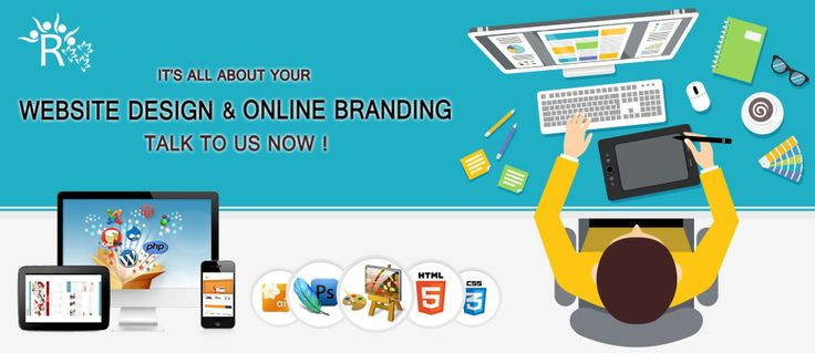 Web Designing and Development in Haridwar Uttarakhand We have best team members who are accomplished web designers, programmers and content writers. Our combined talents produce compelling web sites that achieve results. We are one of the best web designers. http://realhappiness.co.in/
