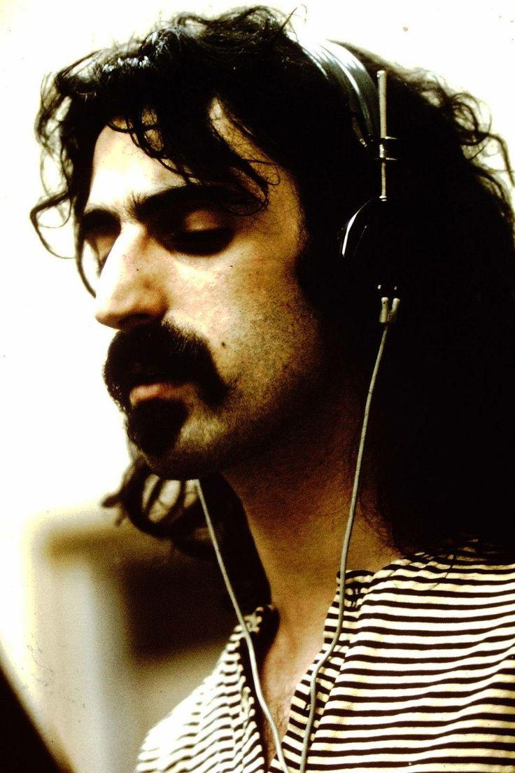 Frank Zappa Happy Birthday in 343 best frank zappa images on pinterest | frank zappa, mom and