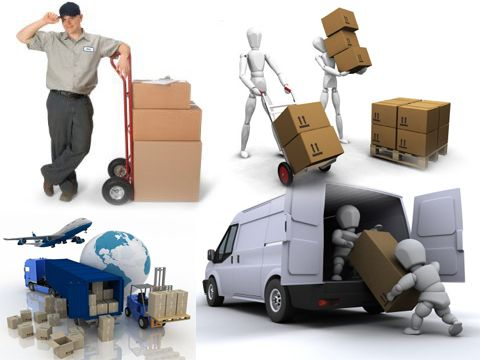Choose economy courier service by Ixtrans. Cheap courier service International and local courier service Insurance of packages  Track your parcel