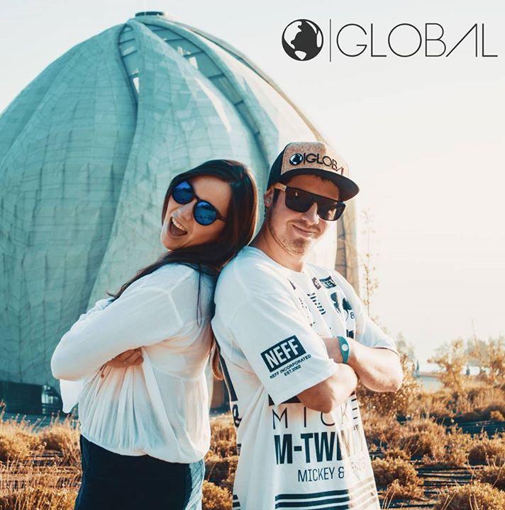 Gafas, Relojes, Carcasas, Marcos ópticos de madera😎🌿🍁Gorros de Corcho natural👌 WE ARE GLOBAL Todos nuestros productos son de materiales sustentables y amigables con el ecosistema adquiere los en www.globalsunglasses.cl envíos a todo el país 🚚 #sunglasses #mensunglasses #womensunglasses #polarizedsunglasses #fashion