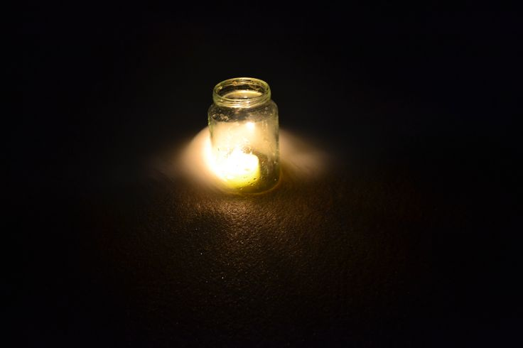 Candle | Beach | #photography
