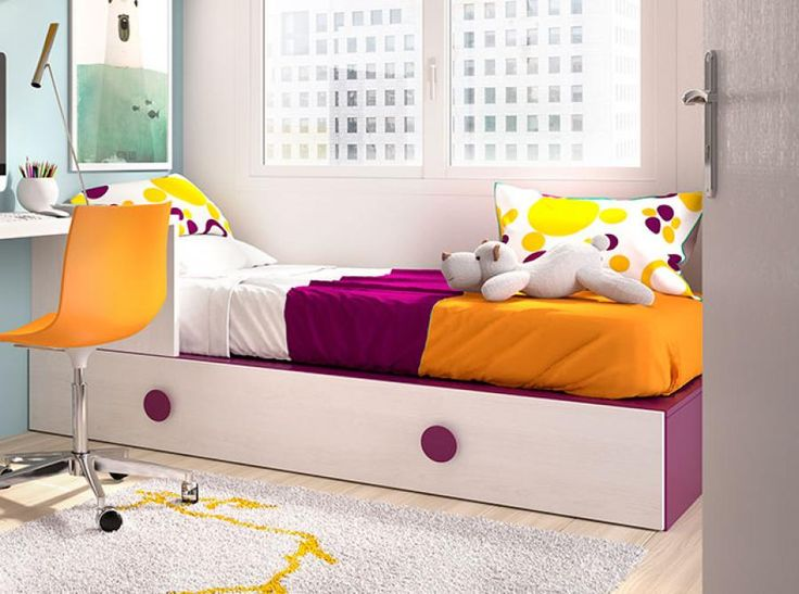 25 best ideas about childrens single beds on pinterest. Black Bedroom Furniture Sets. Home Design Ideas