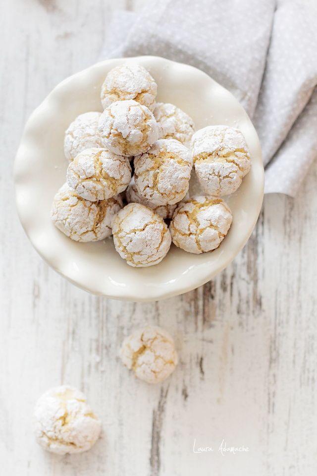 Biscuiti de post cu portocale, reteta vegetariana, vegana sau de post. Preparare biscuiti fara oua si fara unt. Reteta biscuiti de post.