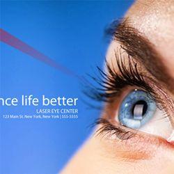 Best 25 Laser Eye Surgery Ideas On Pinterest Retina