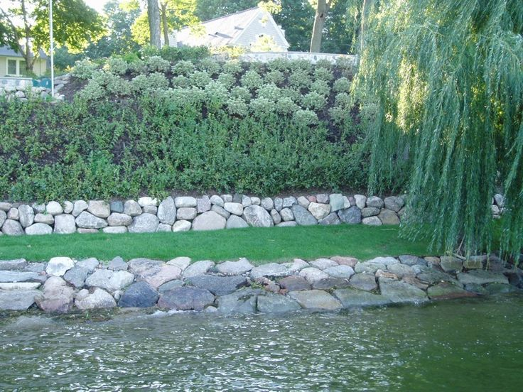 9 Best Mound Systems Images On Pinterest Diy Landscaping