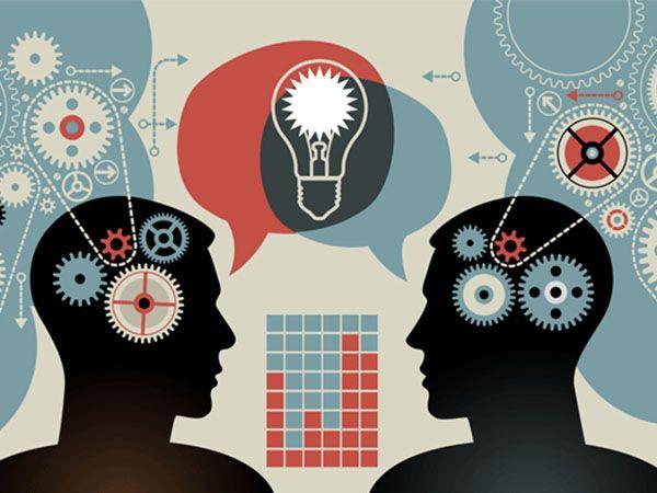 Es bueno ser extrovertido al vender una idea, pero los introvertidos que explotan sus fortalezas no están muy lejos del éxito.
