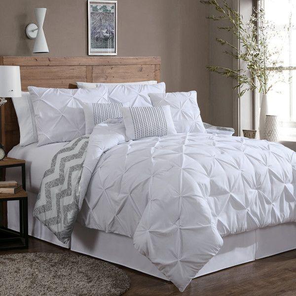 """Über 1.000 Ideen zu """"King Size Comforter Sets auf Pinterest ..."""