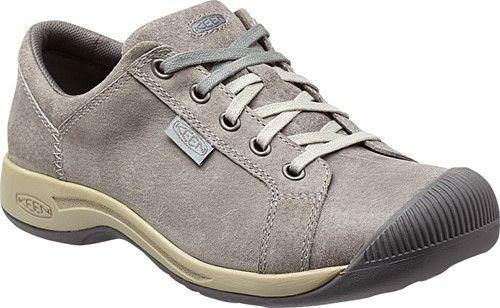 Reisen Lace Spring for Women | KEEN Footwear