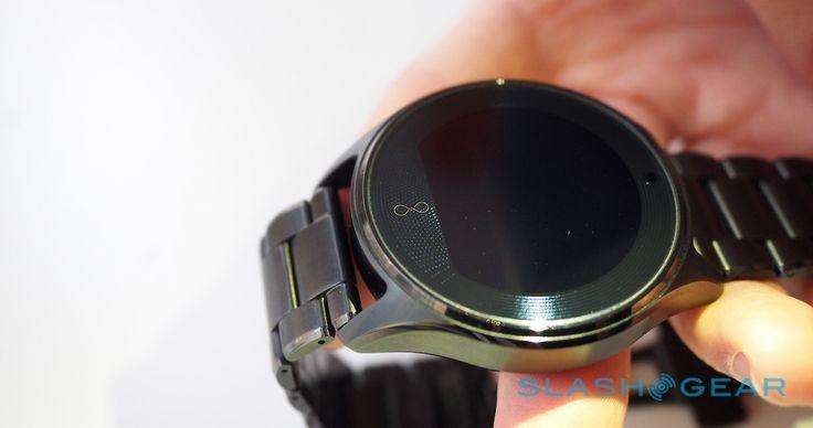 olio-model-one-smartwatch-sg-3.jpg (1280×676)