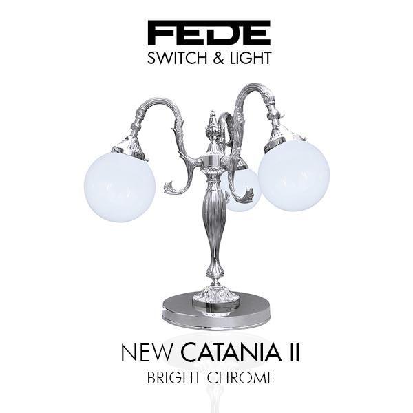 FEDE_LUXURY_LIGHT_CATANIA II COLLECTION 5.jpg