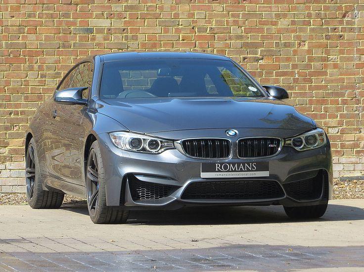 Luxury Car Dealers, M4 Coupe, Bmw M4, Luxury Cars, Romans, Cars, Fancy Cars,  Romances