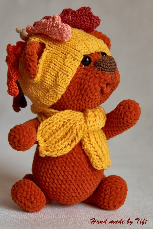 190 besten Ami Bären Bilder auf Pinterest | Bären, Spielzeug und ...