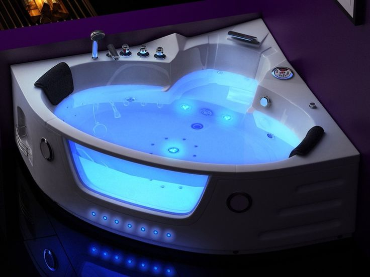 91 best chinese bad taste-( images on Pinterest Bathroom - whirlpool badewanne designs jacuzzi