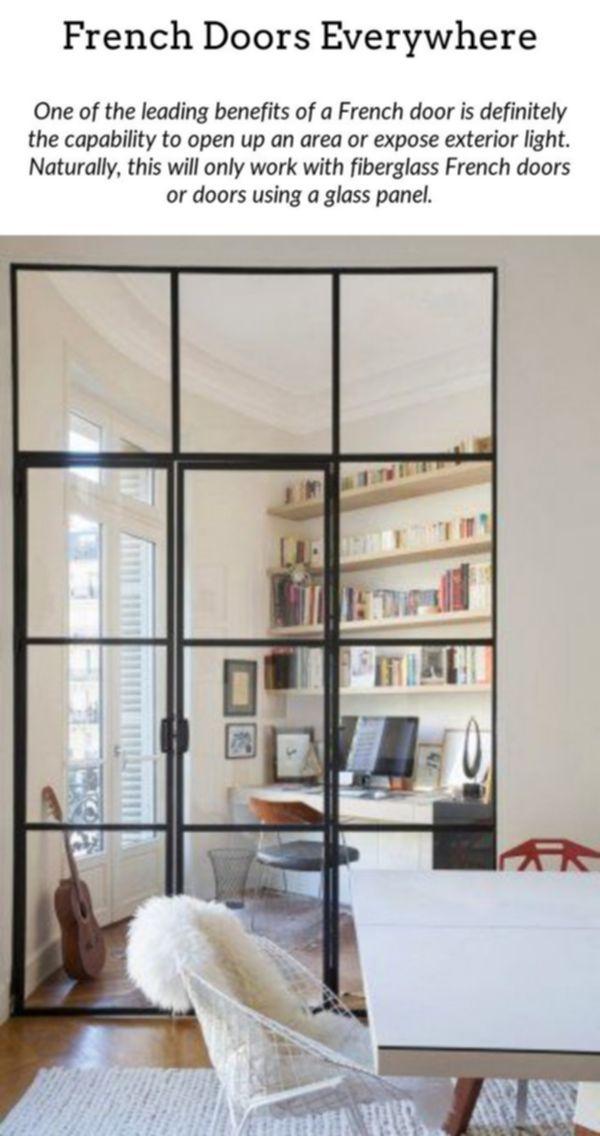 Internal French Doors With Frame Interior Door Suppliers 8ft