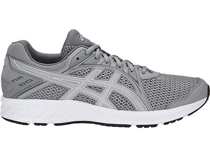 ASICS Jolt 2 Men's Running Shoes Review