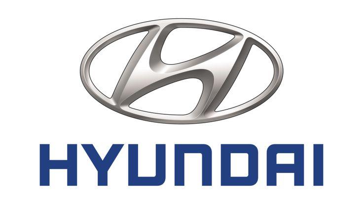 أسعار سيارات هيونداي 2017 في مصر Hyundai Prices
