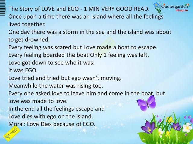 Best inspirational short Stories in English | Teacher binder