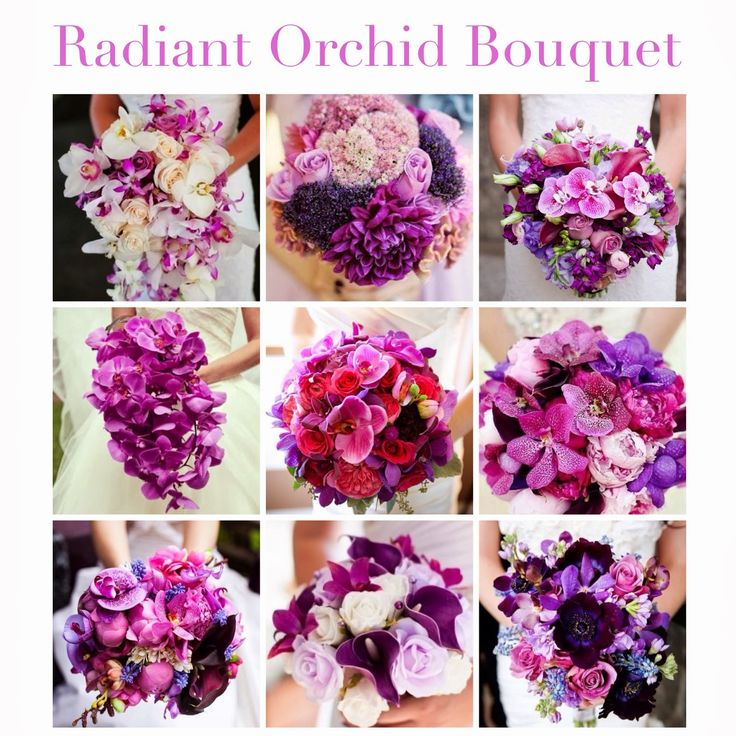 Best Bouquets Images On Pinterest Branches Bridal Bouquets