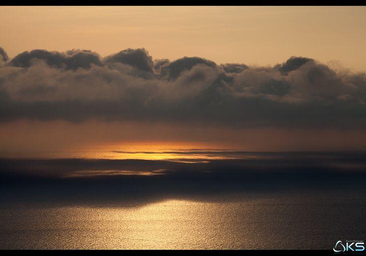 Massilia Sunset by Karim SAARI on 500px  #calanque #calanques #cassis #marseille #nature #provence #provence-alpes-cote-d'azur #sea #seascape #sunset