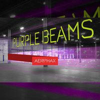 AERPHAX - Purple Beams by aerphax on SoundCloud #Electronic #music from #AERPHAX. #Brian #Anthony, #Copenhagen - #Denmark. #Ambient, #electro, #IDM, #experimental, #techno and #acid.